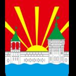 Уничтожение тараканов в г. Дзержинский