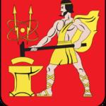 Дезинсекция - Электросталь