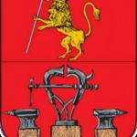 Санэпидемстанция Александров