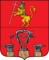 сэс Александров