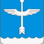 Санэпидемстанция Белоозёрский