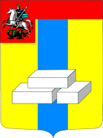 сэс Домодедово