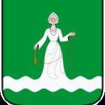 Санэпидемстанция Дрезна