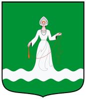 сэс Дрезна