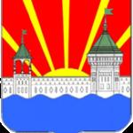 Санэпидемстанция Дзержинский