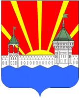 сэс Дзержинский