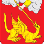 Санэпидемстанция Егорьевск