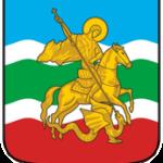 Санэпидемстанция Жуков