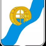 Санэпидемстанция Ивантеевка
