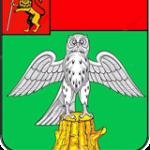 Санэпидемстанция Киржач