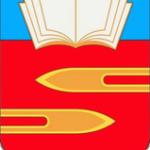 Санэпидемстанция Климовск