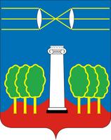 лаборатория Красногорск