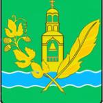 Санэпидемстанция Куровское