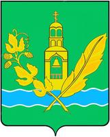 сэс Куровское