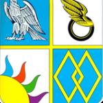 Санэпидемстанция Ликино-Дулёво