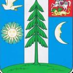 Санэпидемстанция Михнево