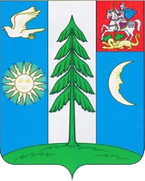 сэс Михнево