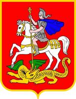 сэс Московская область