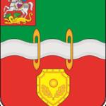 Санэпидемстанция Наро-Фоминск