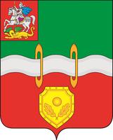 лаборатория Наро-Фоминск