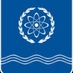 Санэпидемстанция Обнинск