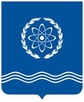 сэс Обнинск