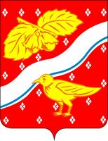 сэс Орехово-Зуево