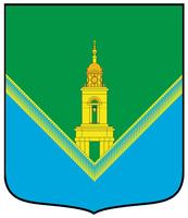лаборатория Павловский Посад