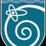 Анализ воды Протвино