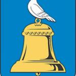 Санэпидемстанция Реутов