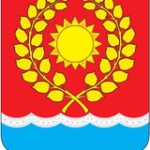 Санэпидемстанция Щапово