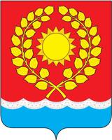 сэс Щапово