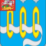 Санэпидемстанция Щёлково