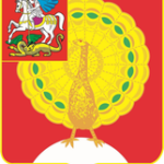 Санэпидемстанция Серпухов