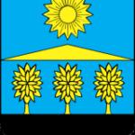 Санэпидемстанция Солнечногорск