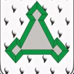 Санэпидемстанция Волоколамск