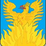 Санэпидемстанция Воскресенск