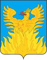 лаборатория Воскресенск