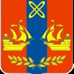 Санэпидемстанция Яхрома