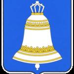 Санэпидемстанция Звенигород