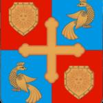 Дезинсекция - Хотьково