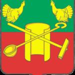 Дезинсекция - Кольчугино