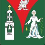 Дезинсекция - Ликино-Дулёво