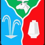 Уничтожение тараканов в г. Лосино-Петровский