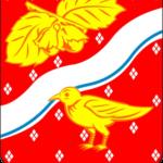 Уничтожение клопов в г. Орехово-Зуево