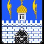 Уничтожение клопов в г. Сергиев Посад
