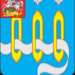 Уничтожение клопов в г. Щёлково