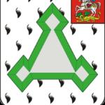 Дезинфекция - Волоколамск
